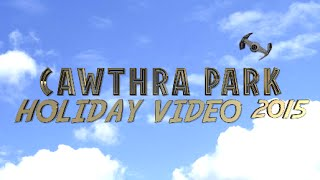 Cawthra Park Holiday Assembly Video 2015