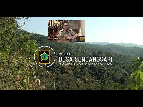 Profil Desa Sendangsari Kecamatan Pengasih Kabupaten Kulon Progo DIY