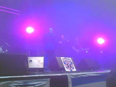 Eyal Golan Concert Concert Eyal Golan au Zenith