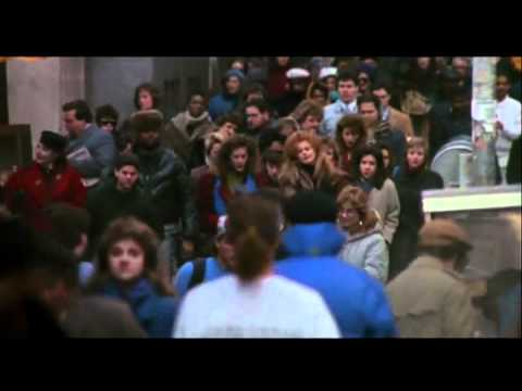 Working Girl (1988) - Trailer