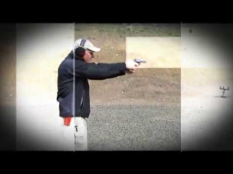 Welcome to Gun Talk Media