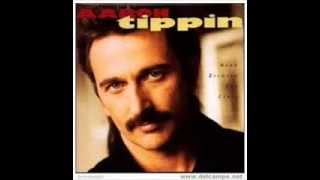 Watch Aaron Tippin Back When I Knew Everything video