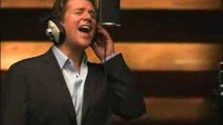 Watch Michael Ball You Raise Me Up video