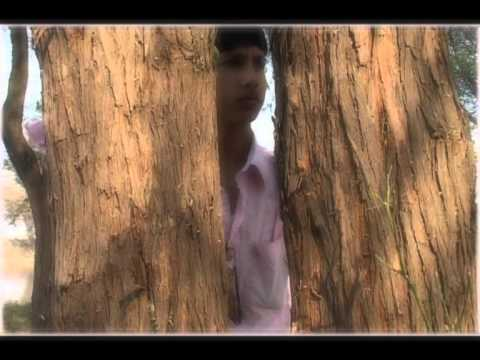 Ki Samjhaiye video