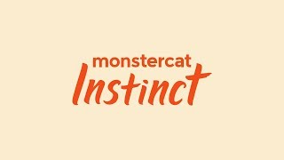 Monstercat: Instinct