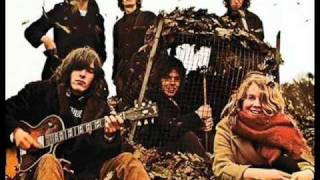 Watch Fairport Convention Autopsy video