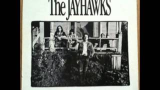 Watch Jayhawks Falling Star video
