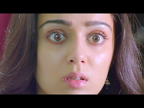 Tamil New Movies 2016 Full Movie | Tamil full movie 2016 new releases HD | Subtitle | 2017 Upload thumbnail