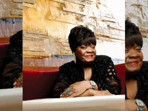 Koko Taylor - Time Will Tell
