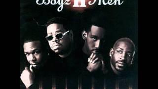 Boyz II Men Video - Boyz II Men - 4 Seasons Of Loneliness