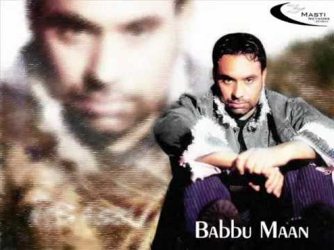 Babbu Mann Challa New Song By Crook Movie 2010 video