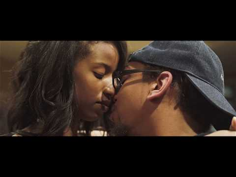 Yatta - Close To You [OFFICIAL VIDEO]