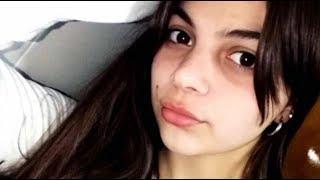 Encontraron asesinada a Agustina Imvinkelried, la chica desaparecida en Santa Fe