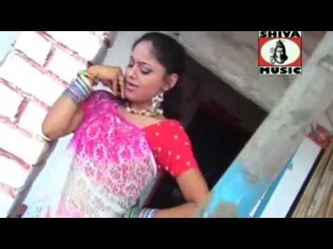 Khortha Song Jharkhandi 2014 - Amvaa Khilaye Ke |jharkhandi Songs Album - Mastana video