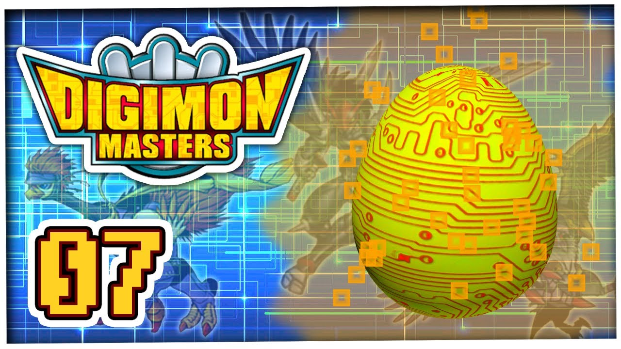 digimon masters online mercenary slot bossier city gambling boats