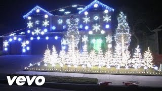 Bridgit Mendler - Ready or Not (Christmas Lights Version)