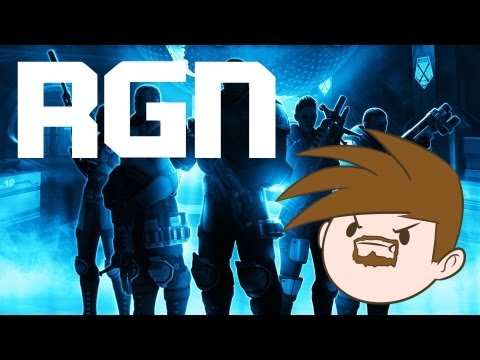 EA Does Away With Online Pass Program - Random Gaming News - Ft. Hangmanforhire