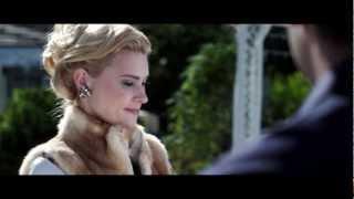 The Advocate - Trailer (HD)