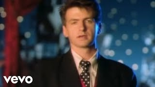 Watch Crowded House Better Be Home Soon video