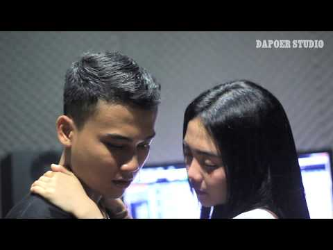 Download James Ft. Syahiba Saufa - Bedo    Mp4 baru