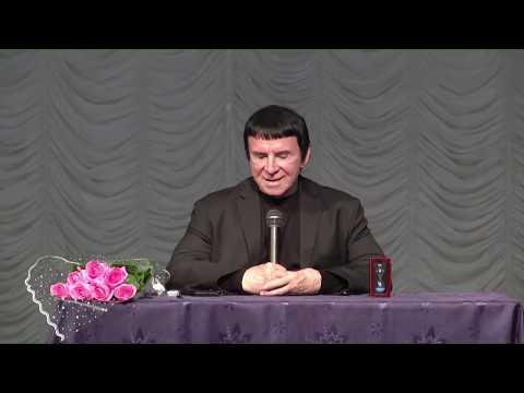 А. Кашпировский. Всемирная трансляция онлайн выступлений  22, 29.09, 06.10.2018 года в 11.00 мск
