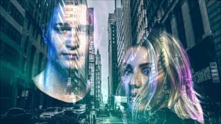 download lagu Kygo & Ellie Goulding - First Time Alan Walker gratis