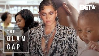 How Beyoncé's Near Death Childbirth Experience Exposes Healthcare Issues For Black Women | Glam Gap