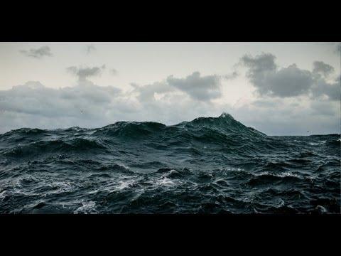 image vidéo Volcano Choir - 'Repave' (Official Album Trailer)