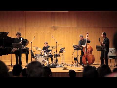 Impressions - John Coltrane - Mário Lopes