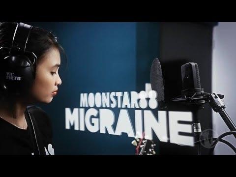 Imago - Migraine