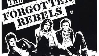 Watch Forgotten Rebels I Think Of Her video