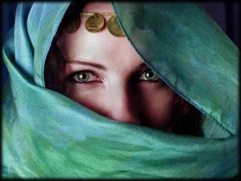 URDU POETRY - Mujh Se Pehli Si Mohabbat(FAIZ AHMAD FAIZ)