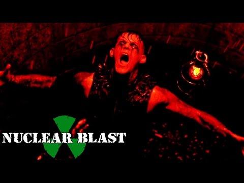 CARNIFEX Drown Me In Blood music videos 2016 metal