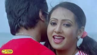 Tomar Shate Dekha Hole Hariye   Jaan (2016)   Full HD Movie Song   Emon   Bindiya   CD Vision