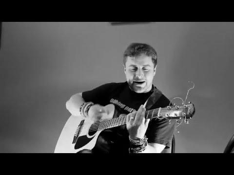 Тимофей Яровиков - Поцелуи