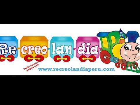 Show Barbie la princesa y la Estrella del Pop (mix)