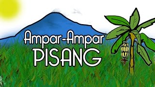 Download Lagu Ampar-Ampar Pisang Reggae [Instrumental] by Deby Kurniadi Gratis STAFABAND