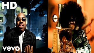 Watch Goodie Mob Get Rich To This video
