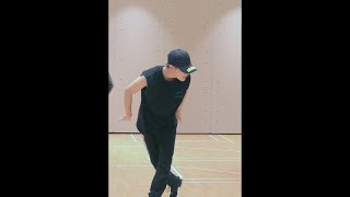 [#JENO Focus] NCT DREAM 엔시티 드림