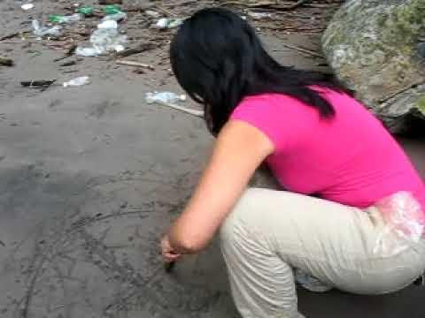 Rio Amacuzac, dos bocas