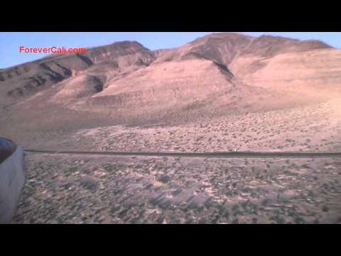 HW 50. Nevada (HD)