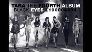 download lagu T-ara - Cry Cry gratis