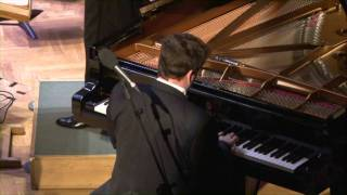 Denis Matsuev and St.-Petersburg Philharmonic - Prokofiev, Piano Concerto No.1