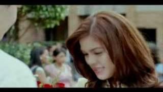 Happy Hearts (2007) - Official Trailer