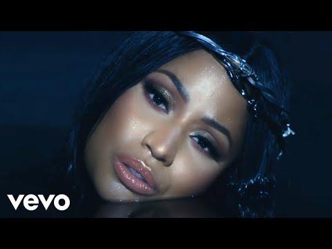 Nicki Minaj - Regret In Your Tears thumbnail
