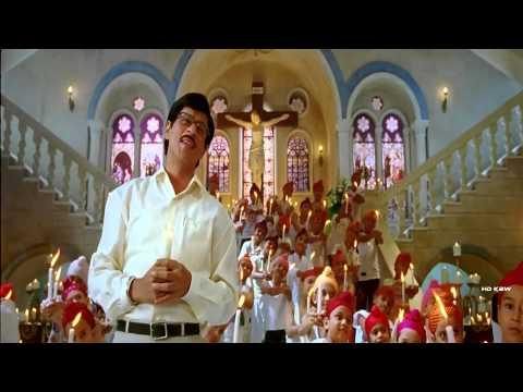 Tujh Mein Rab Dikhta Hai •srk• Hd 1080p • Hindi Bl video