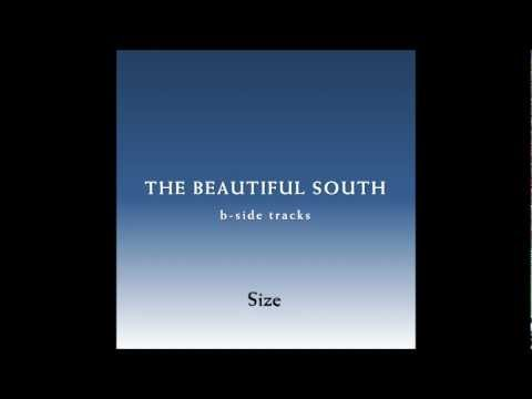 Beautiful South - Size
