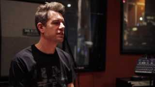 311: Nick Hexum talks about new album STEREOLITHIC.