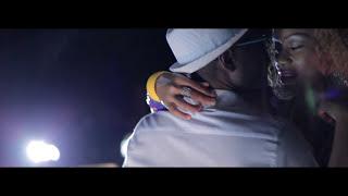 Vou épi mwen - Sadji & ElectroWeel - Christian Présent