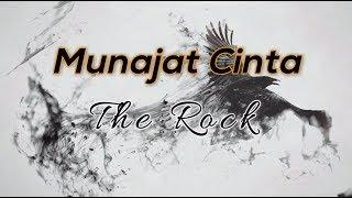 download lagu Midi Karaoke ♬ Ahmad Dhani : The Rock - gratis